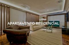 apartamento-residencial1