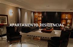 apartamento-residencial2