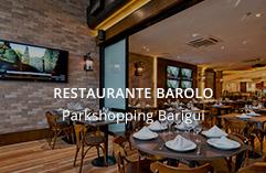 barolo_barigui