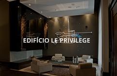 le_previlege