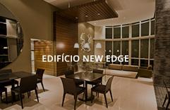 new_edge